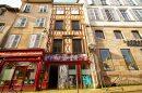 Immeuble  Limoges   pièces 222 m²