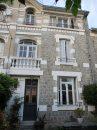 Maison 120 m² Limoges  5 pièces