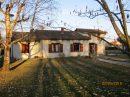 Maison 129 m² Blanzac  5 pièces