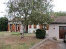 Maison  Blanzac  129 m² 5 pièces