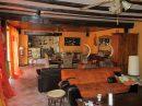 Maison  192 m² 6 pièces