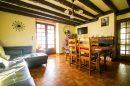 Maison en pierre 272 m² sur 1940 m² de terrain