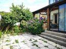 Maison 95 m² Limoges  5 pièces