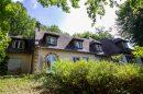 247 m²   Maison 9 pièces