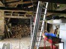 Maison  93 m² Oradour-sur-Vayres  4 pièces