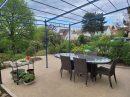 Maison 174 m² Limoges  9 pièces