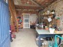 Maison 174 m² 9 pièces Limoges