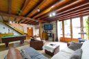 196 m²  8 pièces Maison