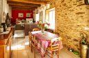 5 pièces  Maison 115 m² Vicq-sur-Breuilh