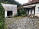 Maison Saint-Priest-Taurion  129 m² 5 pièces