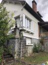 Maison  Saint-Priest-Taurion  5 pièces 129 m²
