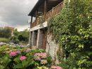 129 m² Maison Saint-Priest-Taurion  5 pièces