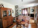 Bretenoux  7 pièces 146 m² Maison