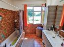 7 pièces 146 m² Maison Bretenoux