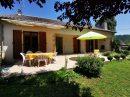 Maison Bretenoux  146 m²  7 pièces