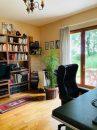 6 pièces Maison  La Geneytouse  195 m²
