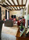 195 m² La Geneytouse   6 pièces Maison