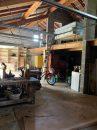 110 m² 5 pièces PEYRAT DE BELLAC   Maison