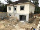 120 m² Saint-Just-le-Martel Panazol Maison 5 pièces