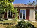 85 m² Maison 5 pièces Feytiat