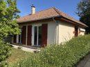 5 pièces Feytiat  Maison  85 m²