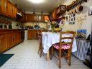 Bellac  Maison 8 pièces  233 m²