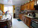 Bellac  233 m² 8 pièces Maison