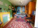 Maison  Bellac  8 pièces 233 m²