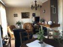 Maison   7 pièces 135 m²