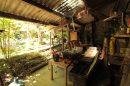 151 m² beaumont du lac  Maison 8 pièces