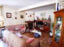 Maison ISLE  130 m² 5 pièces