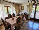 Maison 130 m² ISLE  5 pièces