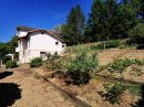 5 pièces ISLE   130 m² Maison