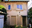 Maison 100 m²  5 pièces Limoges Limoges