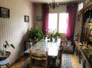 Maison 90 m² 5 pièces Saint-Léonard-de-Noblat