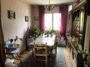 Maison  Saint-Léonard-de-Noblat  5 pièces 90 m²