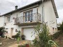 Maison  Saint-Léonard-de-Noblat  90 m² 5 pièces