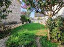 Maison  Brive-la-Gaillarde  107 m² 5 pièces