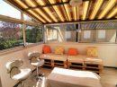 Maison  107 m² Brive-la-Gaillarde  5 pièces