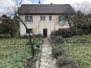 Boisseuil  105 m² 6 pièces Maison
