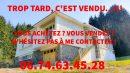 Maison 79 m²  3 pièces