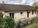 5 pièces  99 m² Maison
