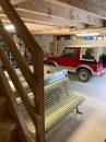 250 m² Maison  7 pièces Neuvic-Entier