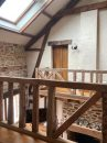 Maison Neuvic-Entier  7 pièces 250 m²