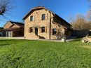 250 m²  Maison Neuvic-Entier  7 pièces