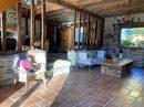 Maison 7 pièces Neuvic-Entier   250 m²