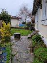 Maison  Limoges  101 m² 5 pièces