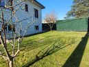 Maison 98 m² Saint-Léonard-de-Noblat  5 pièces