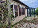 Maison 95 m² 6 pièces Le Vigen