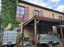 Maison  Le Vigen  6 pièces 95 m²